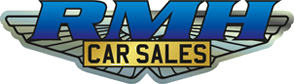 RMH Car Sales