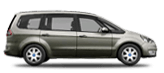 Used MPV for sale in St Helen Auckland